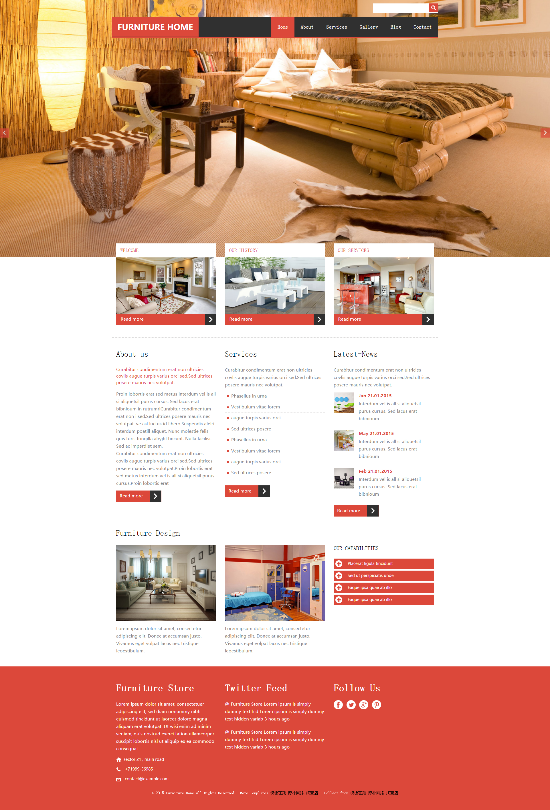 Furniture Home A Furniture Category Flat Bootstarp.png
